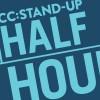 "Tasty News: New ""The Half Hour"" episodes TONIGHT!"
