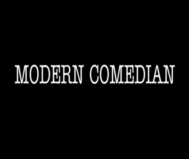 Video Licks: Sweet Beth Stelling on Modern Comedian