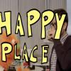 Video Licks: Ham Pals' Happy Place