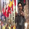 Tasty News: Mark Malkoff Skypes With The World