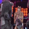 Tasty News: Br Ba/VMA Mashup