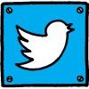 "Tasty News: Our favorite brutally honest ""Low Winter Sun"" tweets"