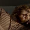 "Tasty News: TJ Miller's ""Lazy Phone"" Moto X ads make us smile"