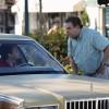"Quick Dish: ""The Goldbergs"" premieres tomorrow on ABC"