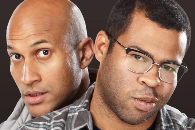 Tasty News: Third Season of Key & Peele premieres TONIGHT!