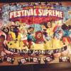 Fine Vines: The Best of Festival Supreme