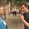 "Video Licks: Billy Eichner & Olivia Wilde play ""Obamacare or Shut Up"""