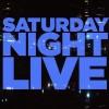 Video Licks: 'Saturday Night Live' Roundup