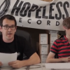 "Video Licks: ""Hopeless News"" Cheers Us Up Big Time"