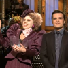 Video Licks: Your 'Saturday Night Live' Roundup