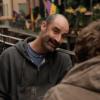 Video Licks: Zach Galifianakis Enjoys Brody Stevens' Southern Accent