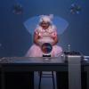 Video Licks: Jimmy Kimmel's Trusty Lie Detector Works Wonders
