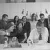 Video Licks: A Very Puddin' Christmas (NSFW)