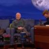 Video Licks: CONAN Interviews Comedy Legend Tim Conway