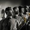 Tasty News: Bid for a Walk-on Role on 'It's Always Sunny In Philadelphia'