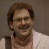 Video Licks: It's 'Saturday Night Live' Roundup Time