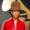 Sweet Tweets: Patton Oswalt Live Tweets The 2014 Grammys