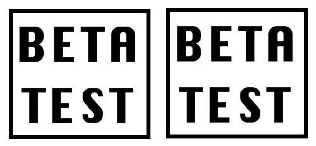 Quick Dish: MONDAY 3/3! See BETA TEST @NerdMelt ft. Chris Hardwick