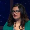 Tasty News: Cristela Alonzo Comedy Greenlit by ABC! Hooray!