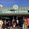 Tasty News: Nathan Fielder Exposes Dumb Starbucks