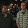 Video Licks: Jim Parsons is on SNL this weekend! Bazinga!