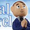 Tasty News: Watch Full Episodes of Moral Orel on Adult Swim. Amen!