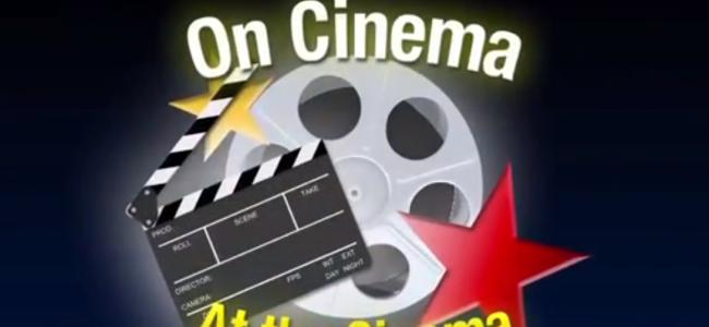 Video Licks: On Cinema Reveals Tim Heidecker's Painful Secret