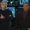 Video Licks: Louis C.K. Returns to SNL Tomorrow