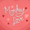 Video Licks: Catch NEW 'Monkey Love' ft. Tim Meadows