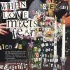Quick Dish: Sleepaway Camp Presents 'When Love Meets Fear'