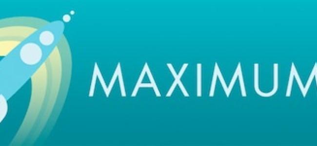 Quick Dish: Contribute to the Max Fun Drive 2014 TODAY