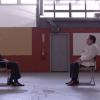 Video Licks: Watch Jewish James Bond ft. Phil Rosenthal & Patton Oswalt