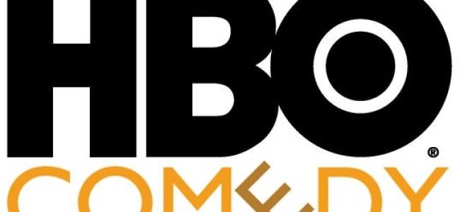 Video Licks: 'Veep' Season Three & 'Silicon Valley' Premiere SUNDAY on HBO