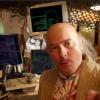 "Video Licks: Funny Or Die Asks ""Jesse Ventura For President?"" ft. James Adomian"