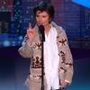 Video Licks: Tig Notaro Performs Stand-Up for Dallas on CONAN