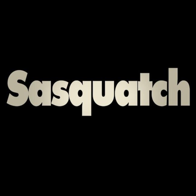 Video Licks: Sasquatch Sketch Knows Safe Sex is Important