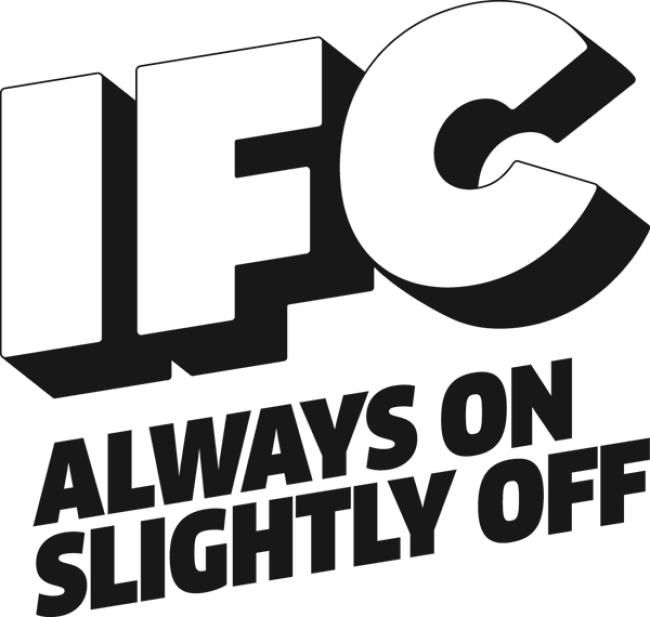 Tasty News: New 'Comedy Bang! Bang!' & 'Maron' TONIGHT on IFC