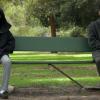 Video Licks: WOMEN Comedy Brings You 'The Stuff'