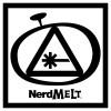 Quick Dish: Check Out Nerdist School Class Shows & 'Horrible Movie Night' at NerdMelt