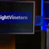 Fine Vines: Weird Al Gets Rejected as an @Midnight Vinetern