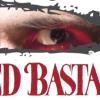 Quick Dish: Red Bastard is HERE! Watch him TONIGHT at UCB LA!