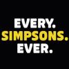 Tasty News: Yep, Every Simpsons Episode EVER Begins TOMORROW on FXX