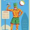 Quick Dish: Hang Out at #SUMMAHFEST This Weekend at NerdMelt
