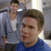 Tasty News: Season Two of 'Adam Devine's House Party' Kicks Off TOMORROW