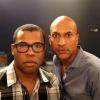 Video Licks: Key and Peele Make a Stellar Appearance on Jimmy Kimmel LIVE
