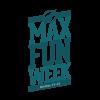 Icing: 'Bullseye with Jesse Thorn' LIVE Show Kicks Off The Inaugural MAXFUNWEEK