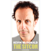 Quick Dish: TOMORROW 9.25 See Kevin McDonald & Friends Read THE SITCOM