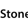 Video Licks: Cavemen Rejoice! The iStone 6 is HERE!