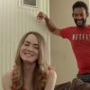 Tasty News: Netflix Orders Comedy Series from Aziz Ansari