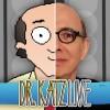 Tasty News: Comedy Dynamics Releases 'Dr. Katz Live' October 21